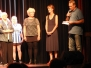 100 jaar Roda Theater