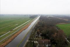 2018-01-20-Abseleilen-Watertoren-37