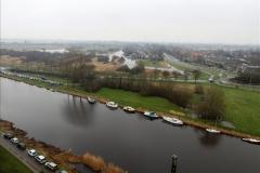 2018-01-20-Abseleilen-Watertoren-38