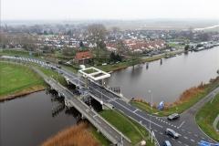 2018-01-20-Abseleilen-Watertoren-43
