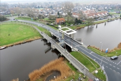 2018-01-20-Abseleilen-Watertoren-45