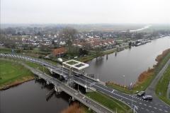 2018-01-20-Abseleilen-Watertoren-49