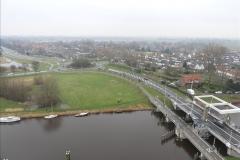 2018-01-20-Abseleilen-Watertoren-50