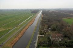 2018-01-20-Abseleilen-Watertoren-61