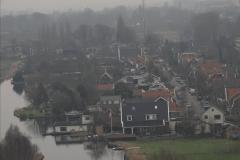 2018-01-20-Abseleilen-Watertoren-63