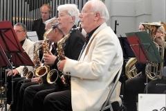 2017-12-10-Dagorkest-Zaanstreek-Waterland-44-1