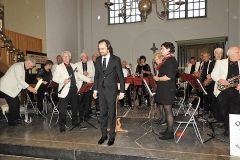 2017-12-10-Dagorkest-Zaanstreek-Waterland-102