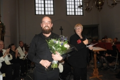2017-12-10-Dagorkest-Zaanstreek-Waterland-2