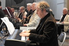 2017-12-10-Dagorkest-Zaanstreek-Waterland-89