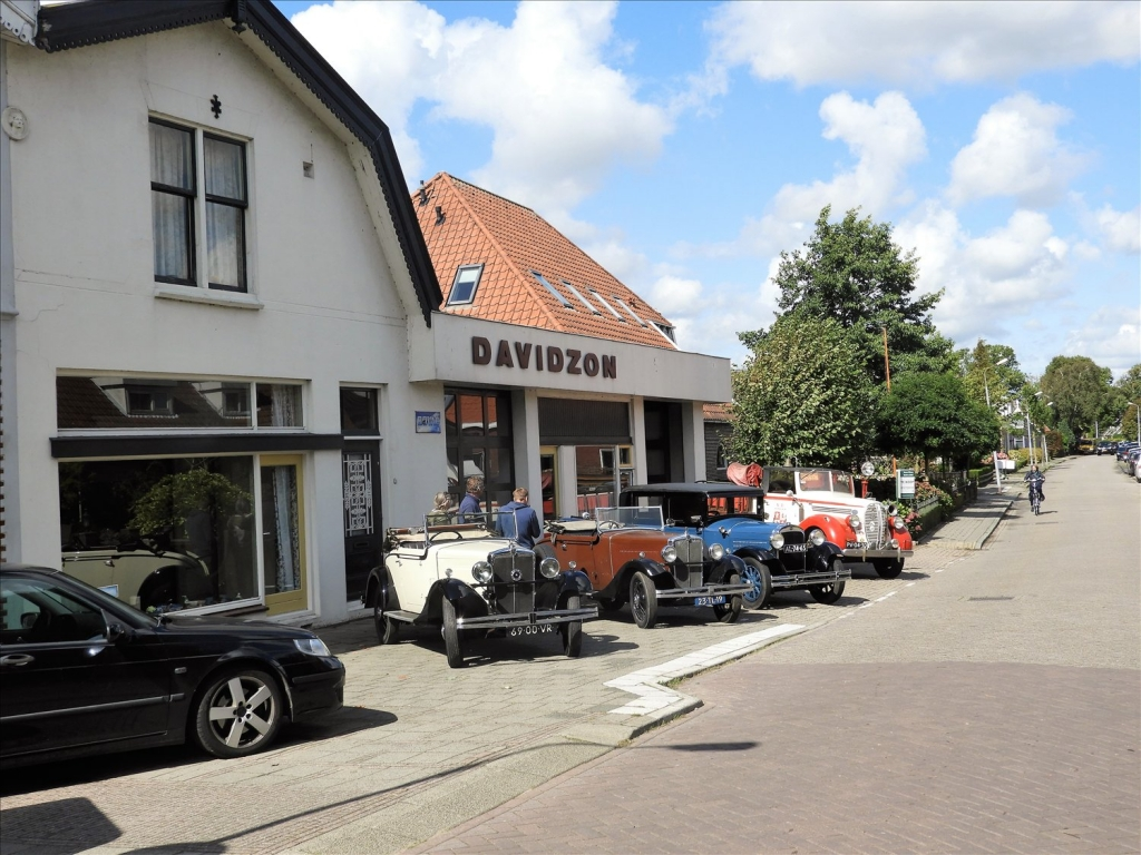2017-09-10-De-Dag-van-Westzaan-189