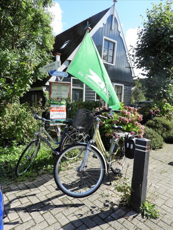 2017-09-10-De-Dag-van-Westzaan-190