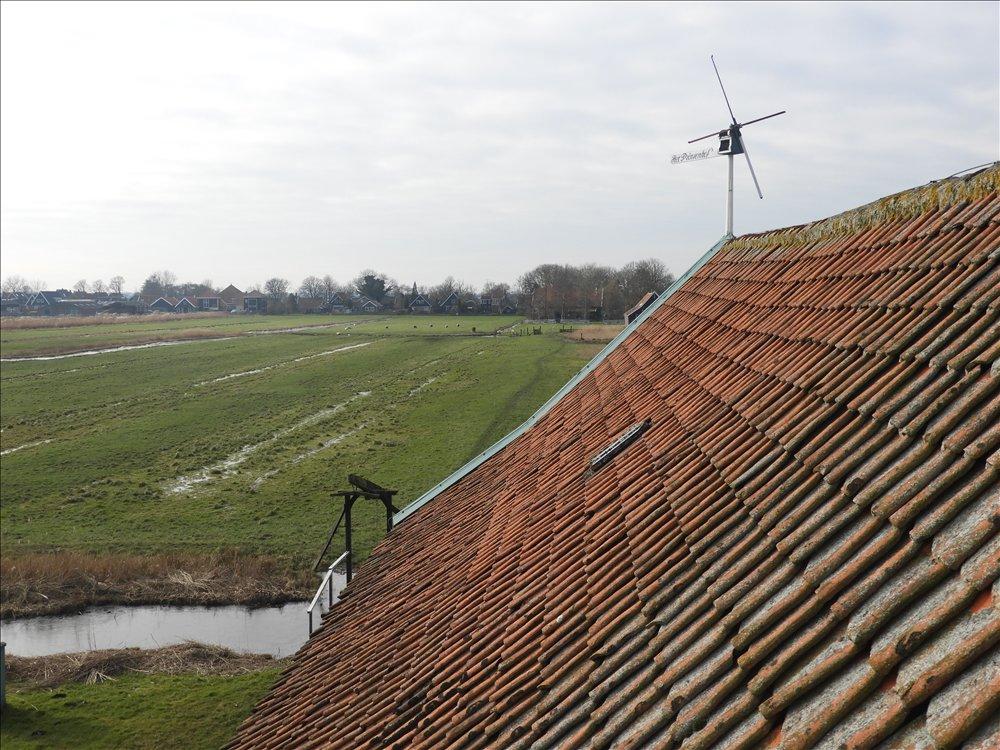 2018-02-07-Hekwerk-Prinsenhof-16
