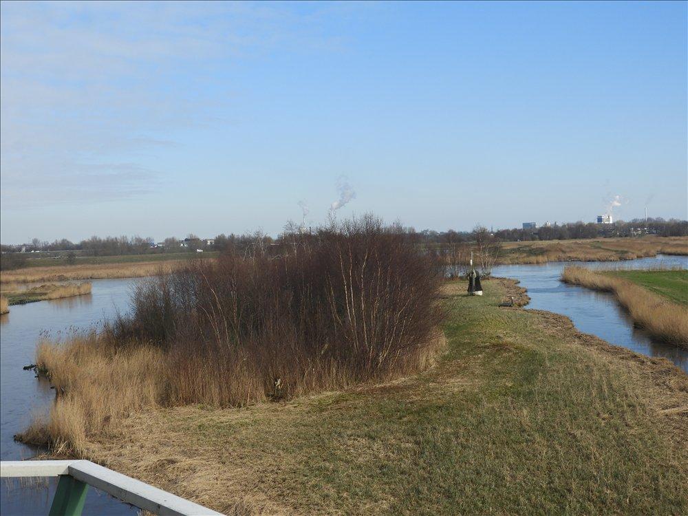 2018-02-07-Hekwerk-Prinsenhof-9