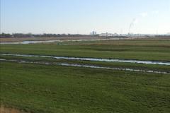 2018-02-07-Hekwerk-Prinsenhof-10