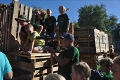 2016-08-24 Huttenbouw (11)