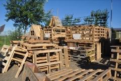 2016-08-24 Huttenbouw (18)