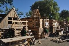 2016-08-24 Huttenbouw (20)