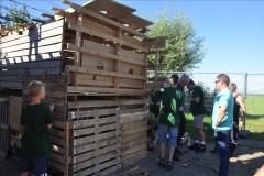 2016-08-24 Huttenbouw (21)