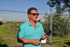 2016-08-24 Huttenbouw (24)