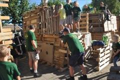 2016-08-24 Huttenbouw (3)