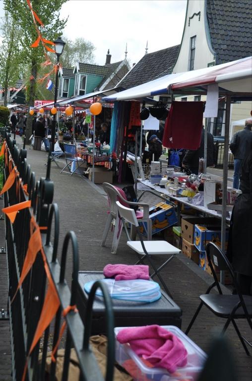 2017-04-27 Koningsdag Westzaan (41)