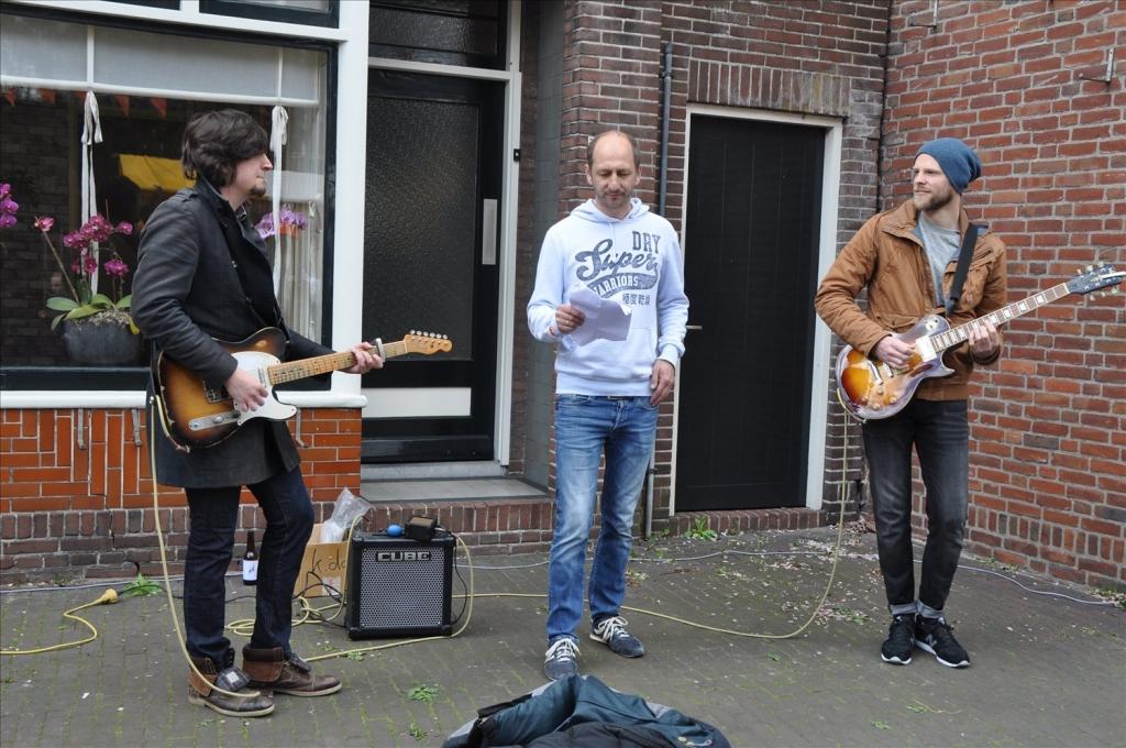 2017-04-27 Koningsdag Westzaan (5)