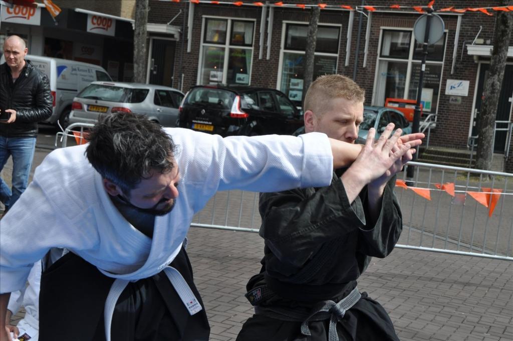 2017-04-27 Koningsdag Westzaan (66)