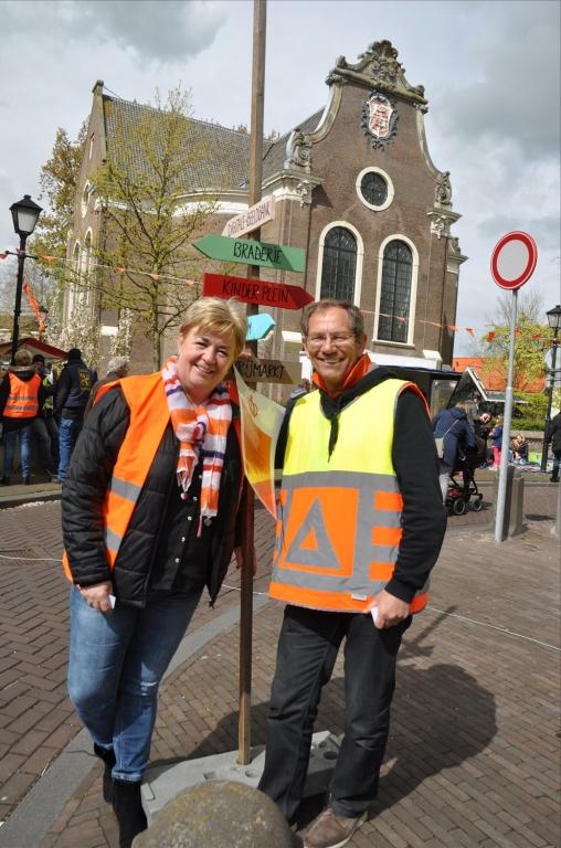2017-04-27 Koningsdag Westzaan (75)