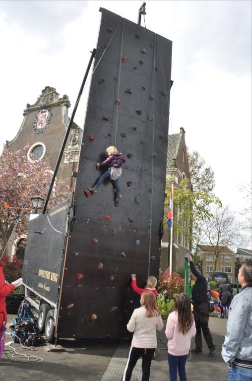 2017-04-27 Koningsdag Westzaan (81)