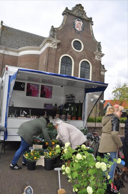 2017-04-27 Koningsdag Westzaan (86)