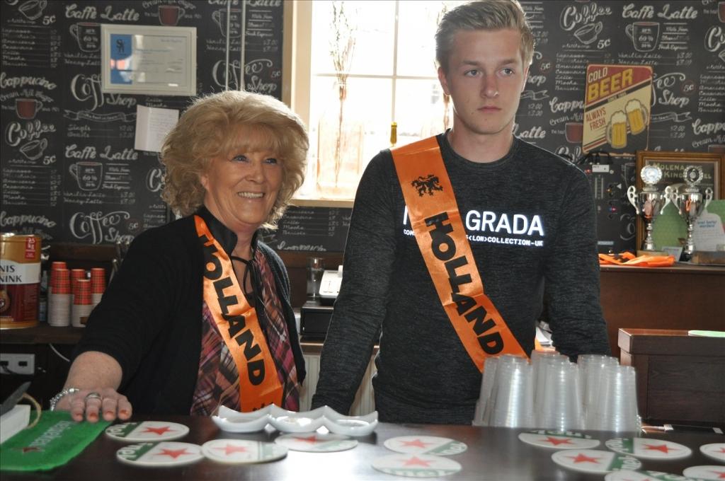 2017-04-27 Koningsdag Westzaan (89)