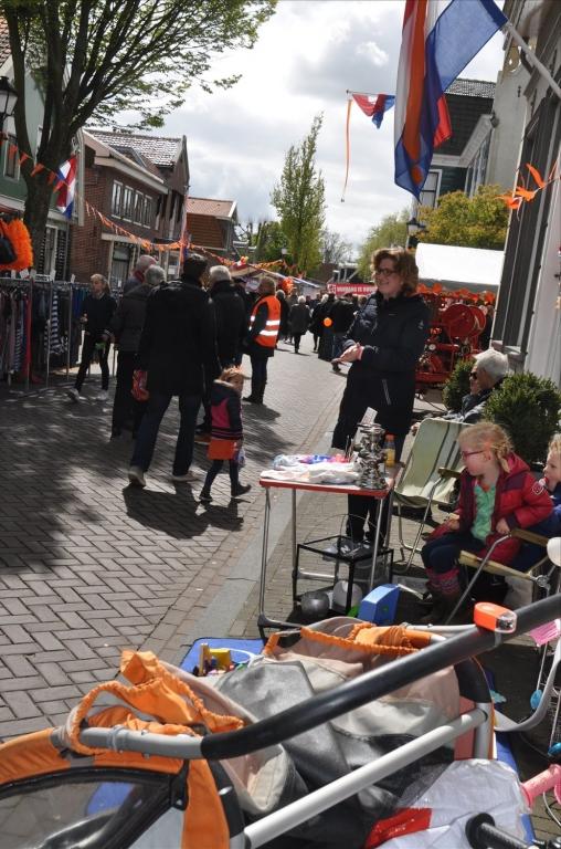 2017-04-27 Koningsdag Westzaan (95)