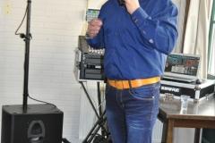 2017-04-27 Koningsdag Michel van Rijswijk