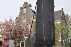 2017-04-27 Koningsdag Westzaan (14)