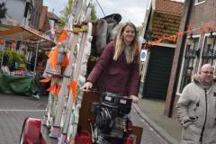 2017-04-27 Koningsdag Westzaan (21)