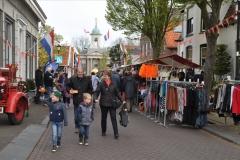 2017-04-27 Koningsdag Westzaan (29)