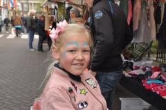 2017-04-27 Koningsdag Westzaan (32)