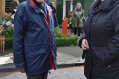 2017-04-27 Koningsdag Westzaan (35)