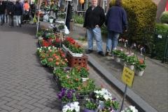 2017-04-27 Koningsdag Westzaan (44)