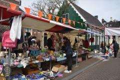2017-04-27 Koningsdag Westzaan (45)