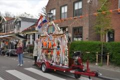 2017-04-27 Koningsdag Westzaan (51)