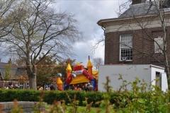 2017-04-27 Koningsdag Westzaan (92)