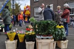 2017-04-27 Koningsdag Westzaan (93)