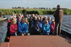 2017-06-07 OBW vaartocht Westzijderveld (10)
