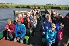 2017-06-07 OBW vaartocht Westzijderveld (11)