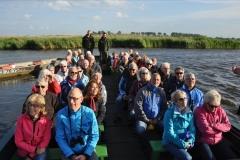 2017-06-07 OBW vaartocht Westzijderveld (12)