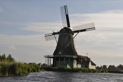 2017-06-07 OBW vaartocht Westzijderveld (2)