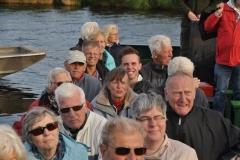 2017-06-07 OBW vaartocht Westzijderveld (39)