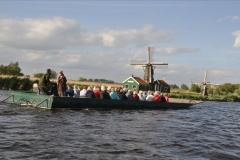 2017-06-07 OBW vaartocht Westzijderveld (6)