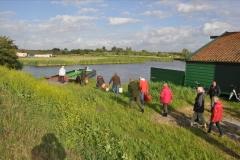 2017-06-07 OBW vaartocht Westzijderveld (82)